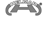 Helmar Adhesives and Aerosol Products