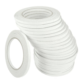 Double Sided Tape - Bulk 6mm (24 Pieces)