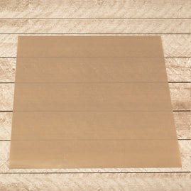Non Stick Craft Mats (11.8in x 15.7 in - 33cm x 40cm)