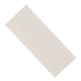 Adhesive - 3D Foam - White - Strips (3mm Wide)