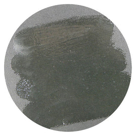Emboss Powder - Basics - Crystal Clear High Gloss - Super Fine