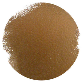 Emboss Powder - Classic Metallics - Kettle Copper Bronze - Super Fine