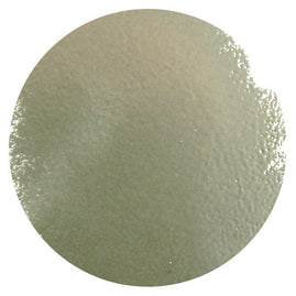 Emboss Powder - Classic Metallics - Mirror Platinum - Super Fine