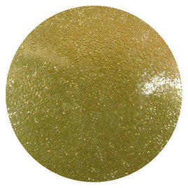 Emboss Powder - Super Sparkles - Gold/Gold - Super Fine