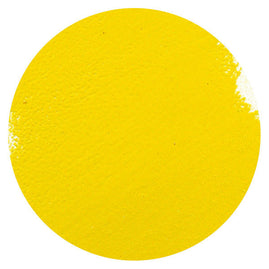 Emboss Powder - Brights - Candy Yellow - Super Fine
