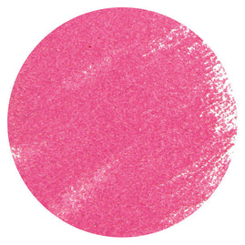 Emboss Powder - Brights - Candy Razzberry - Super Fine