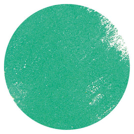 Emboss Powder - Brights - Candy Green - Super Fine