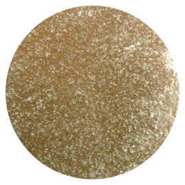 Emboss Powder - Mixes - Two Tone Copper Platinum - Super Fine