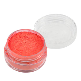 Mix and Match Pigment - Red