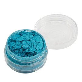 Mix and Match Pigment - Blue