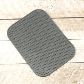 GoPress and Foil Protective Silicone Mat (unpackaged)