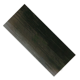 Adhesive - 3D Foam - Black - Strips (3mm wide)