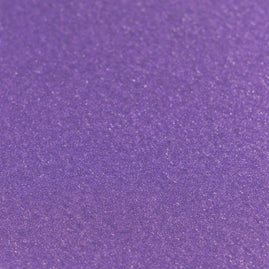 A4 Glitter Card 10 sheets per pack 250gsm - Purple