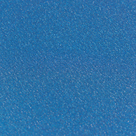 A4 Glitter Card 10 sheets per pack 250gsm - Blue