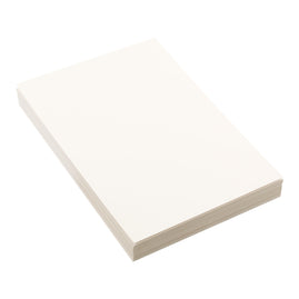 *Photographic Alpine White Smooth A4 - 280gsm - 100pack