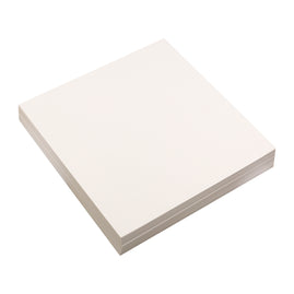 *Photographic Alpine White Smooth 305 x 305 - 280gsm - 100pack