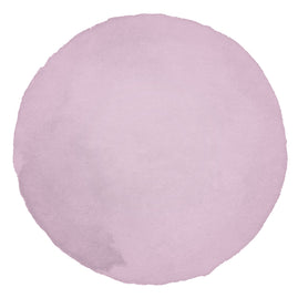 A Ink - Shell Pink / Lilac - 12ml  |  0.4fl oz