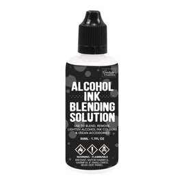 *Alcohol Ink Blending Solution 50ml P*