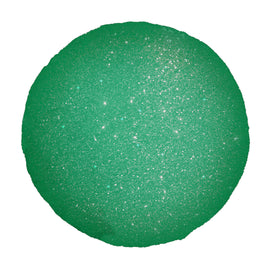 A Ink Glitter Accents - Verdant - 12mL | 0.4fl oz