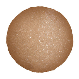 A Ink Glitter Accents - Cappucino - 12mL | 0.4fl oz