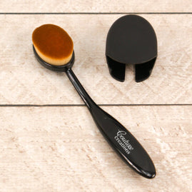 Blending Brush - Large - 25 x 40mm | 0.9 x 1.5mm Head