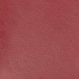 Album - Classic Superior Leather D-Ring Album - Wine Red