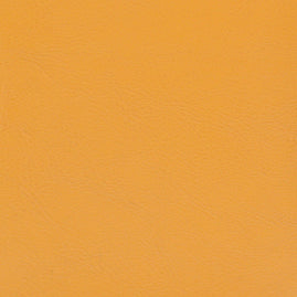 Album - Classic Superior Leather D-Ring Album - Buttercup Yellow