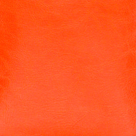 Album - Classic Superior Leather D-Ring Album - Burnt Orange