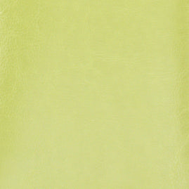 Album - Classic Superior Leather D-Ring Album - Kiwi Green