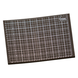 Mat - Crafters Stamping and Pricking Mat / 215 x 280mm | 8.4 x 11in