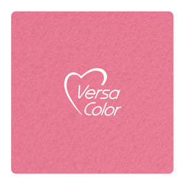 Versacolor - Small Ink Pad - Pink