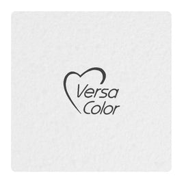 Versacolor - Small Ink Pad - White