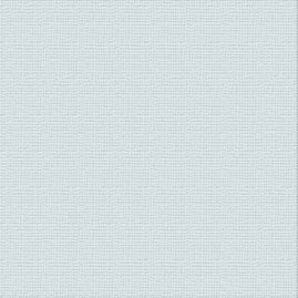 Cardstock - 12x12 - Ice Crystal (250gsm)