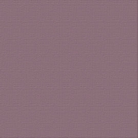 Cardstock - 12x12 - Royal (216gsm)