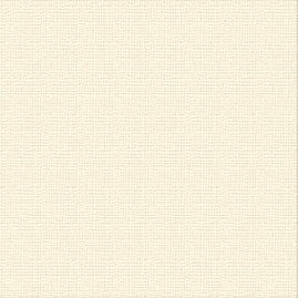 Cardstock - 12x12 - Ivory (216gsm)