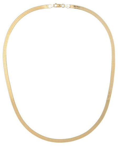 The Miracle Choker