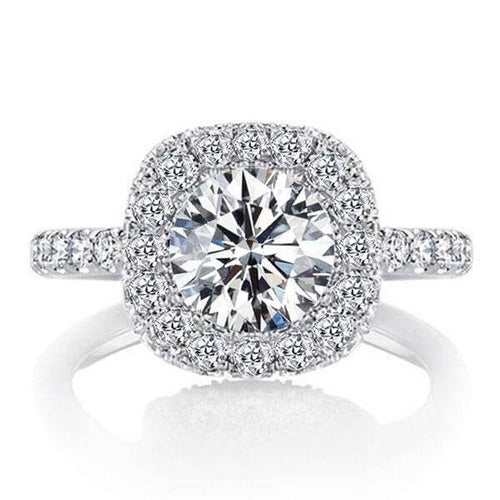 Heiress Ring