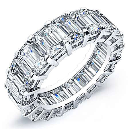 Paris Eternity Band