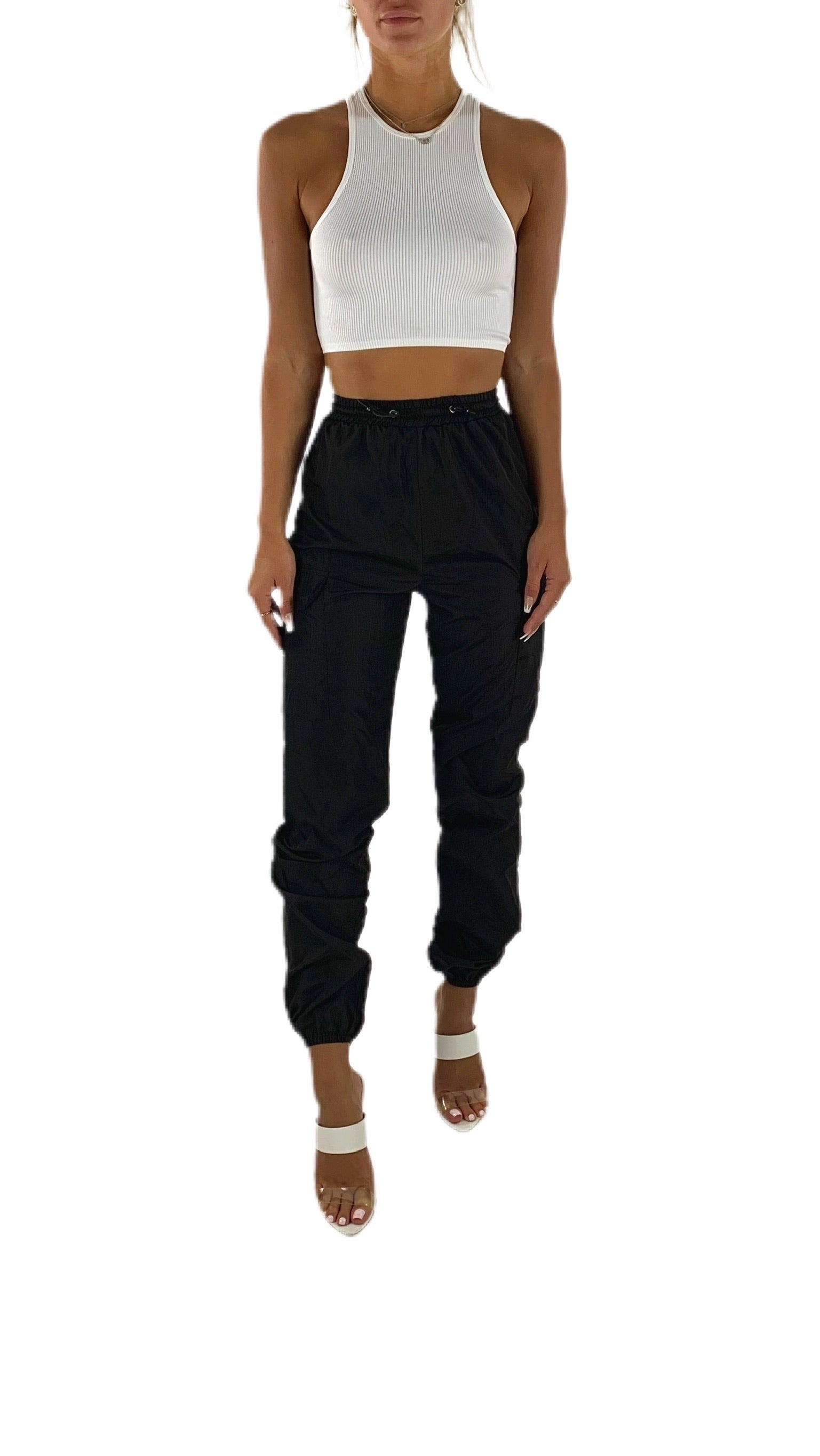 Charger Pant