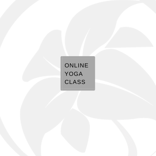 Online Yoga Class in Boise - Hosted by Voxn