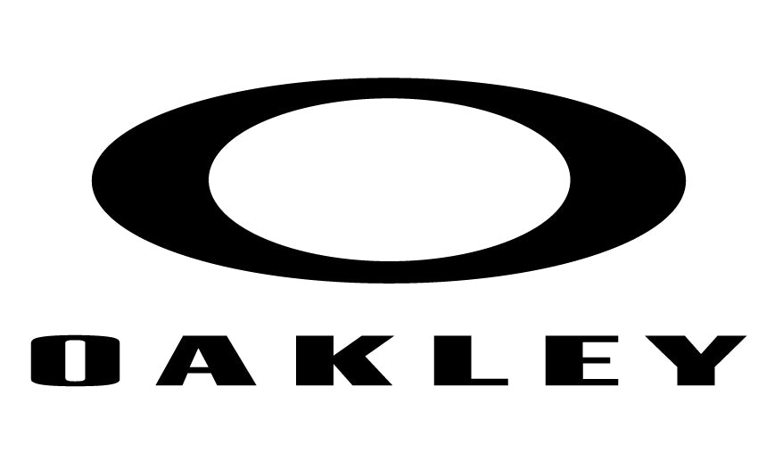 Oakley - Voxn Clothing