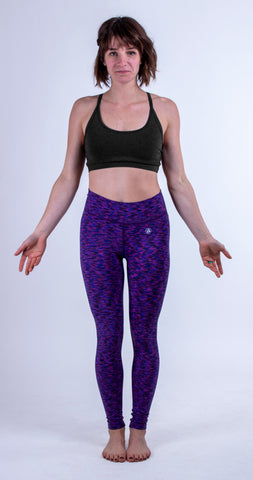 Voxn Royal Lift Leggings