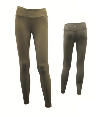 Voxn Clothing - Best Yoga Pants
