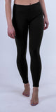 Voxn Terrain Tight Black