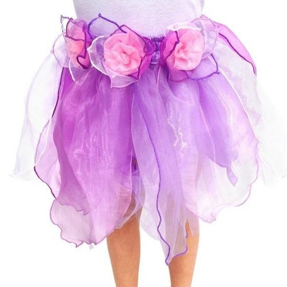 Pixie Skirt Lilac