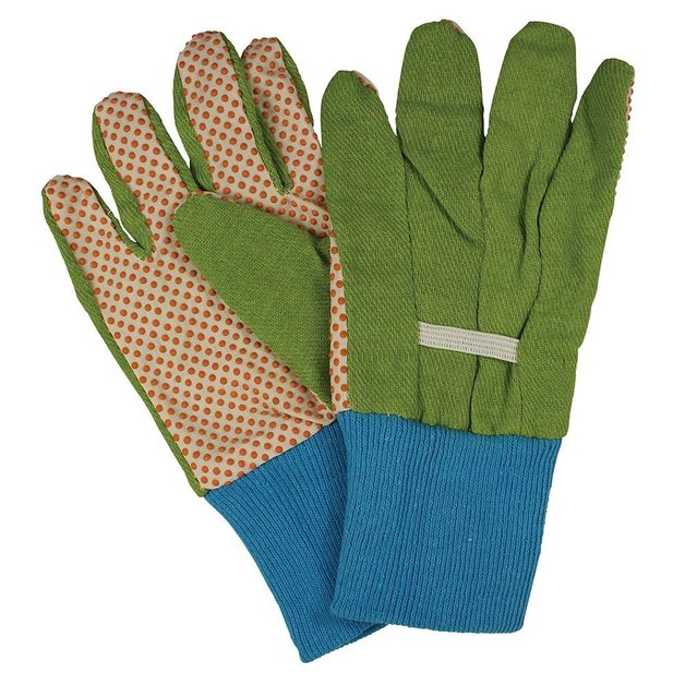 Twigz Gardening Gloves