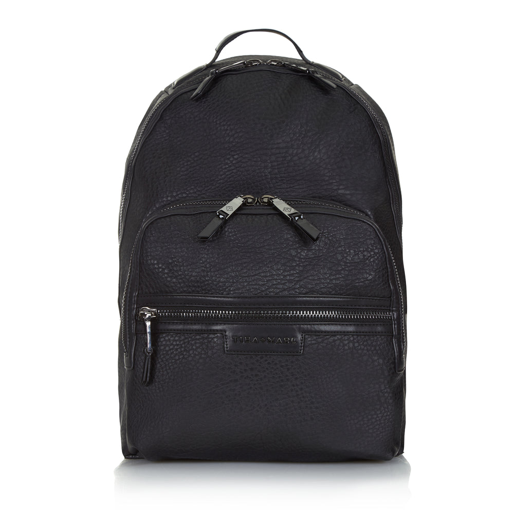 Tiba + Marl Elwood Backpack Black