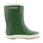 Bergstein Gumboot Forest (Last sizes 19, 29, 34)
