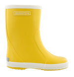 Bergstein Gumboot Yellow *Pre-order now!*