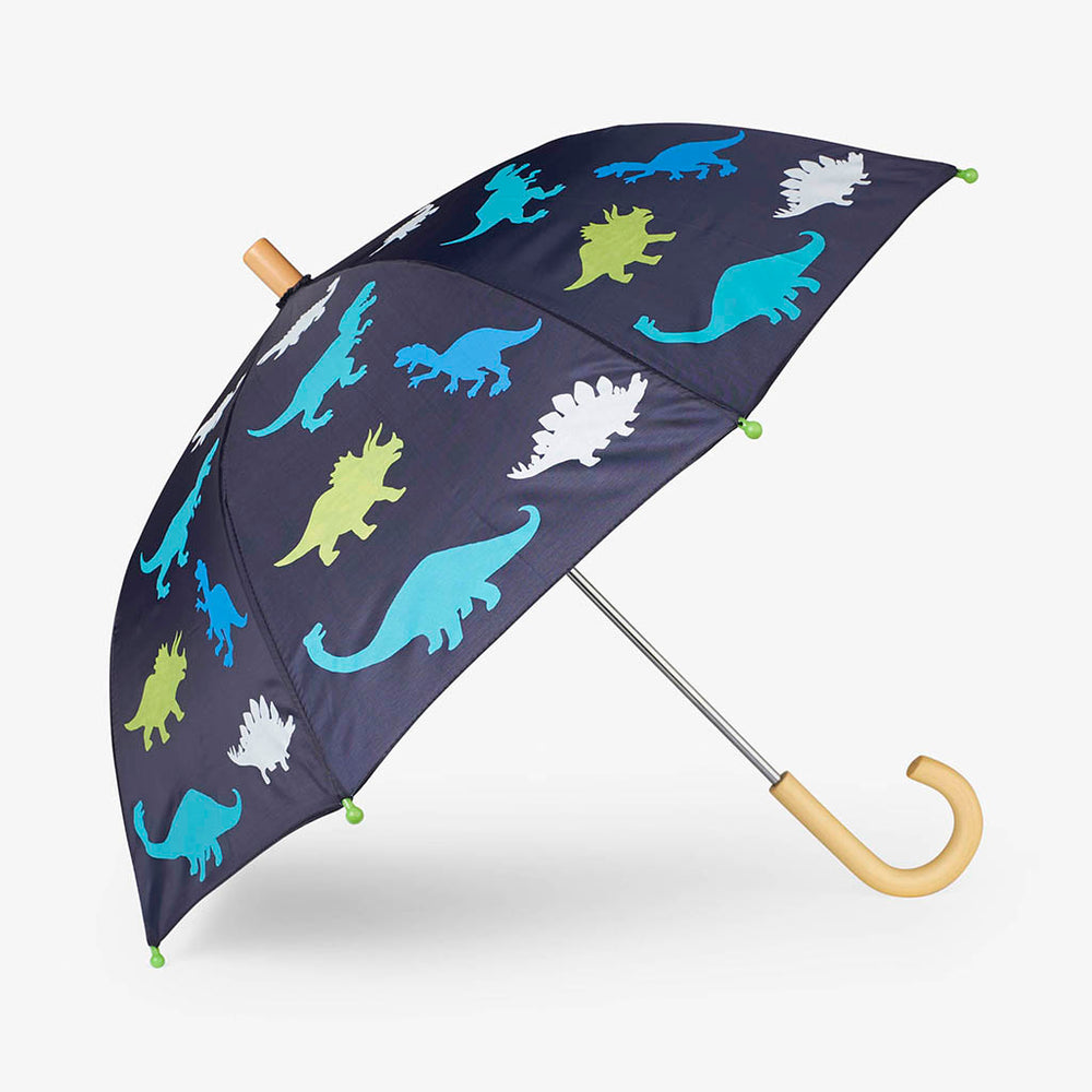 Hatley Umbrella Dino Herd